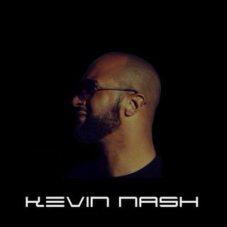 Saturdays w/ Kevin Nash 8-17-19
