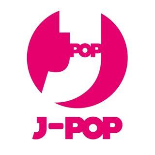 Puntata 14 - Jpop Annunci Comicon19