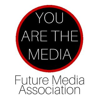 Future Media Podcast 008