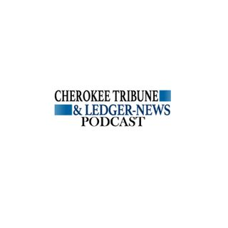 Free Lunches for all Cherokee County School Students?
