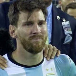 El Panorama Oscuro del Fútbol Latinoamericano