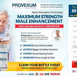 https://www.fitnessway.org/provexum-uk/
