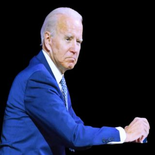 U.S : Biden To Undo Some Of Trump's Immigration Drives