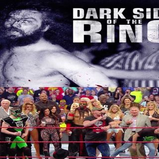RAW Reunion Recap and The Dark Side of the Ring