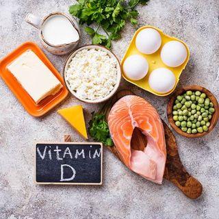 La vitamina D podría ser la clave para una mejor respuesta ante el CORONAVIRUS