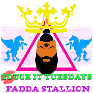 FADDA STALLION ROAD BASHMENT MIX 2K19