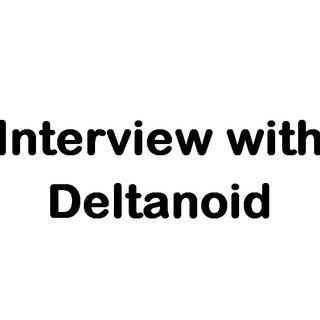 Interview with Deltanoid (aka Kroaat)