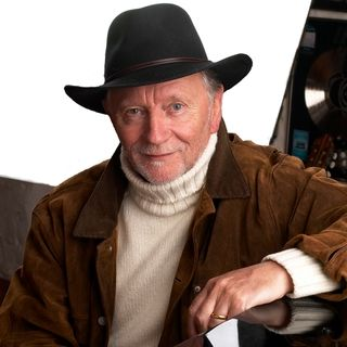 Phil Coulter is coming to the Theatre Royal