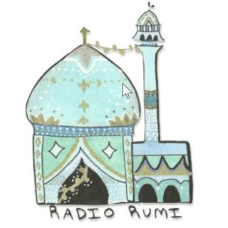Radio Rumi Program 48: The City of Light