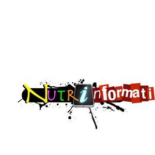 NUTRINFORMATI- EP.1 - LA CELLULITE