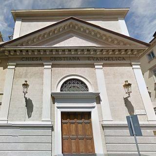 Un concerto gospel alla Chiesa Battista di via Passalacqua per i senzatetto di Torino