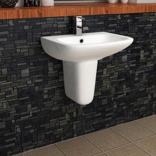 Royal Bathrooms Furniture Uk