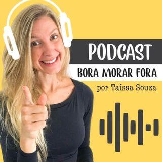 COMO SÃO OS IMÓVEIS EM PORTUGAL?