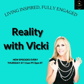 Vicki Gunvalson Interview-Exclusive Content from the Home Girls Podcast