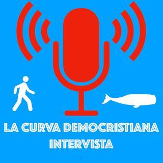 #01-Luca Mengoni (Polo Manzoni)