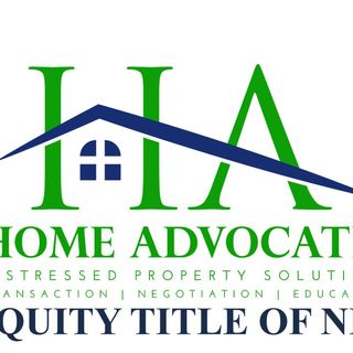 Home Advocates Presents: #Covid19 #Evictions #moratorium How to get #listings for #realtors Lee Honish