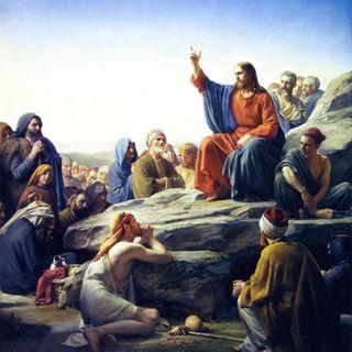 11 de Setembro - Meditação da Palavra do Senhor