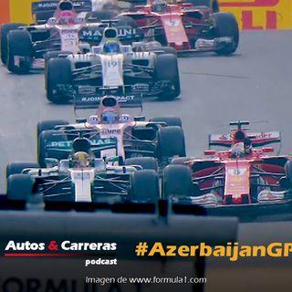 La FIA investigará a fondo a Vettel