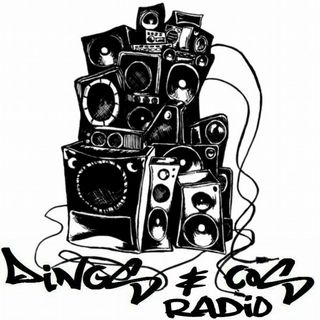 Dings & Cos Radio