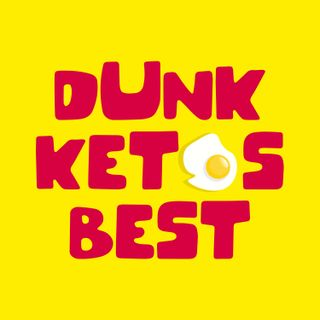 An introduction - Welcome to the Dunk Ketos Best podcast
