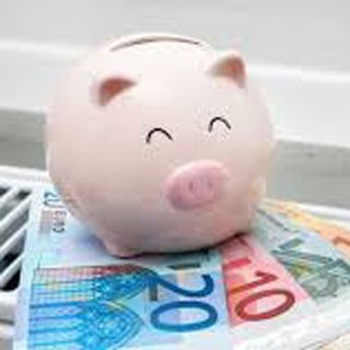PLUS de BIEN-ÊTRE -  PLUS d'espace chez toi - PLUS d'Euros dans ta poche (en rendant service)