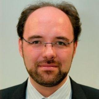 Florentin Blanc on Regulatory Responses to COVID 19