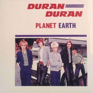 Ep.1 - Duran Duran, i discussi anni '80 e il caso NoLo