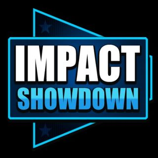 Jazz & Renee Michelle in Action, Prelude to Kenny Omega | IMPACT SHOWDOWN 12/5/2020
