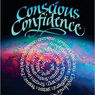 Conscious Confidence: Use the Wisdom of Sanskrit to Find Clarity and Success with Special Guest Sarah Mane