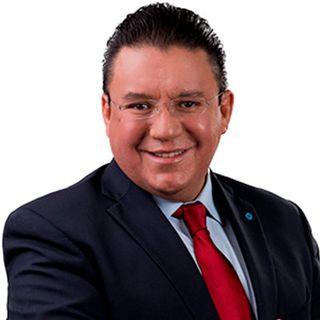 Adrián López afirmó que el gobierno tarda en reaccionar tras balaceras en Culiacán