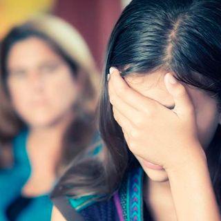 Mi hija no se siente bonita ¿Cómo puedo manejar esta situación?