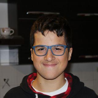 Marco Quaranta