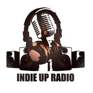 Indie Up Radio Feat.....Bino