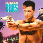 TPB: Miami Blues