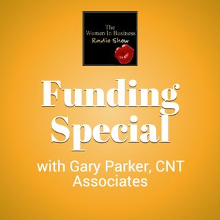 Funding Special