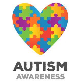 2 aprile: giornata mondiale di consapevolezza dell'autismo