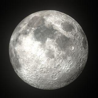 Andiamo sulla Luna o su Marte?