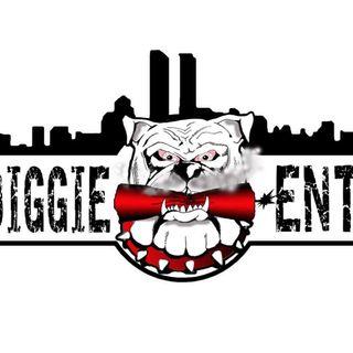 @DiggieEnt - Birdcage Living W.B.U.G 80's Pop