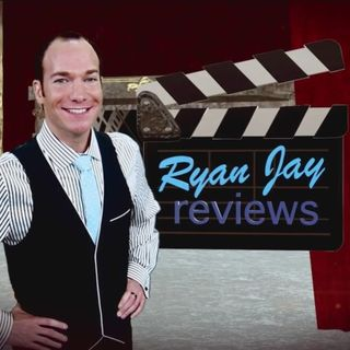 Ryan Jay Talks About Jungle Book Everybody Wants and Criminal