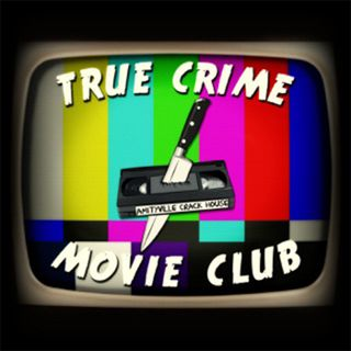 True Crime Movie Club - D.C. Sniper