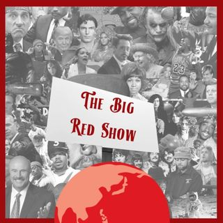 The Big Red Show
