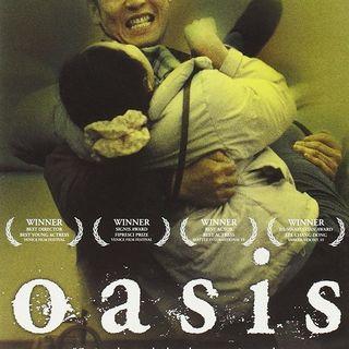 OASIS - 2002- DIR.  LEE-CHANG-DONG