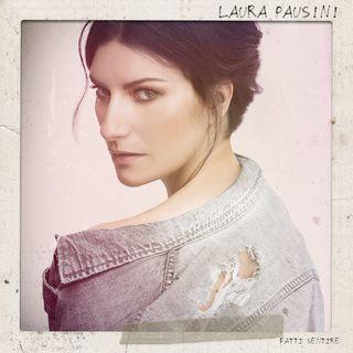 """2x27 - Laura Pausini """"Fatti sentire"""""""