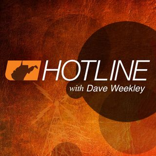 Hotline Hour 1 - 062419