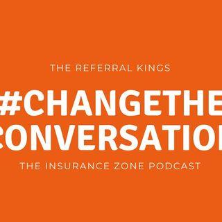 #changetheconversation part 2
