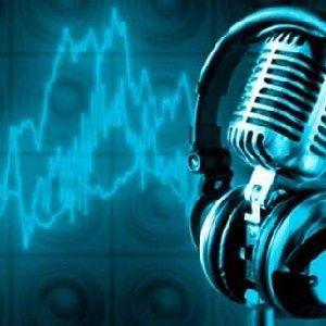 Musica y Entrevista a Manuel Utrera