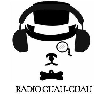 PODCAST GUAU-GUAU EP