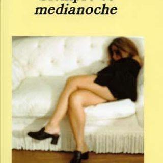 Siempre Es Medianoche - Hanif Kureishi