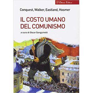 108 - Il costo umano del comunismo