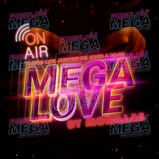 MegaLove 2.3.4